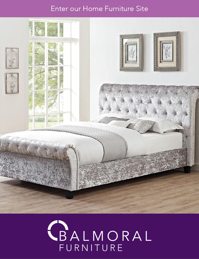 Balmoral Home Furniture